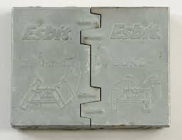 rechaud esbit Esbit-10