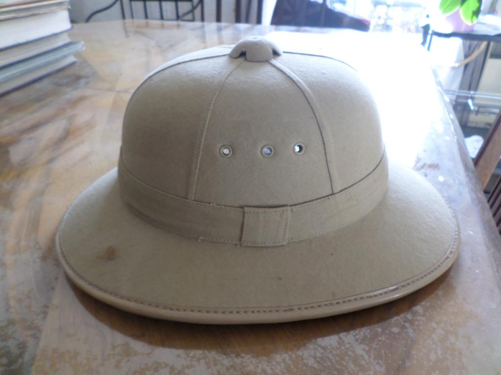 casque colonial Sam_1110