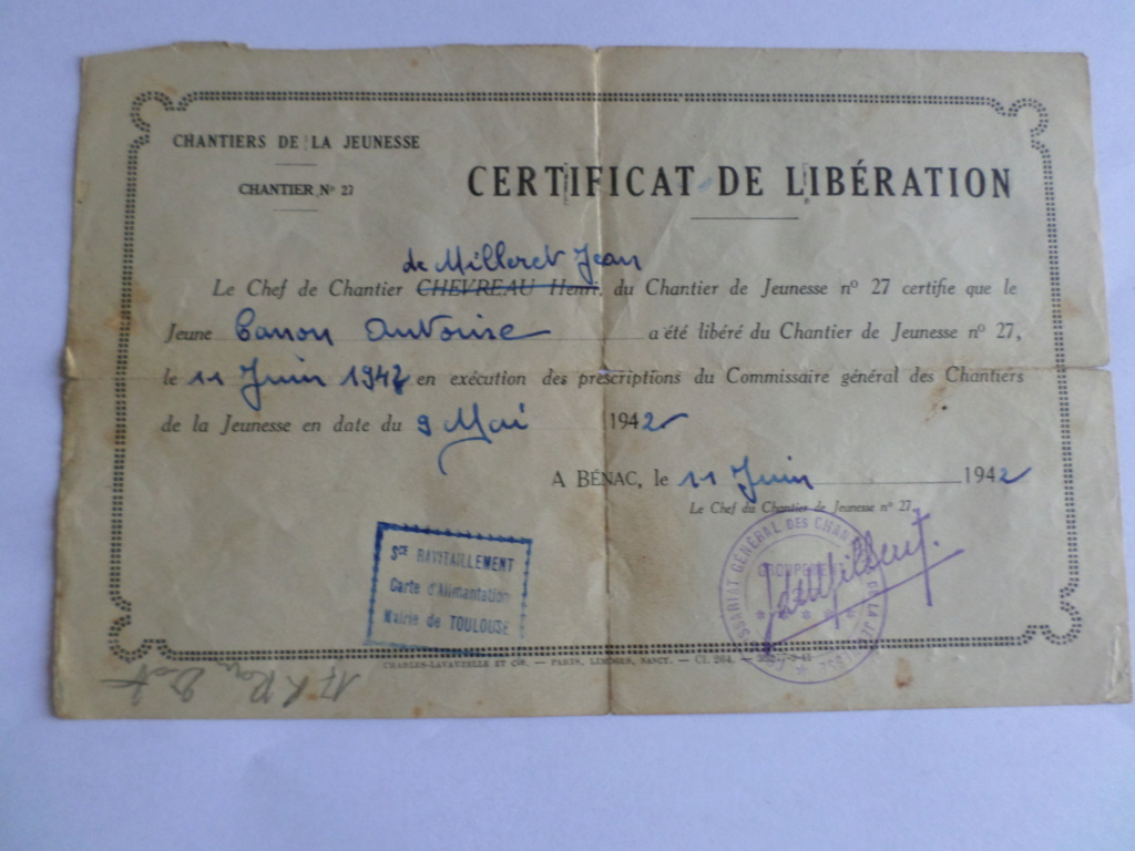 estimation certificat CJF Sam_1220