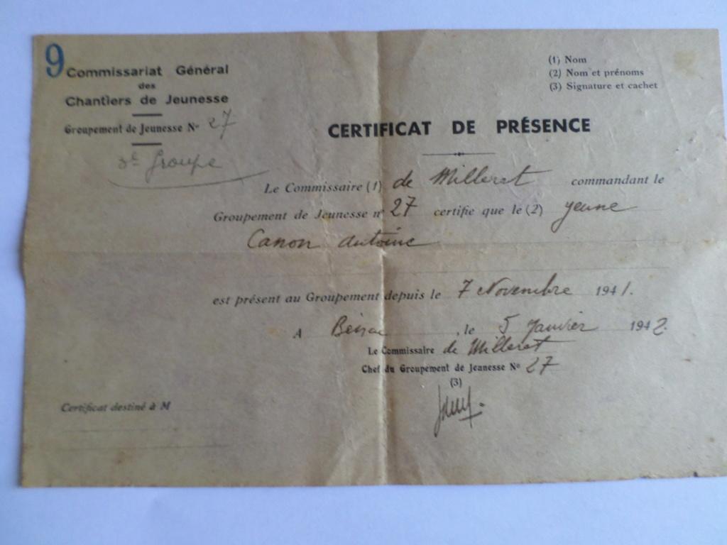 estimation certificat CJF Sam_1222