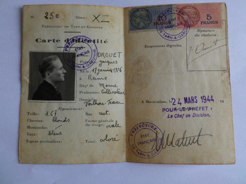 estimation carte d'identité 1944 Sam_1227