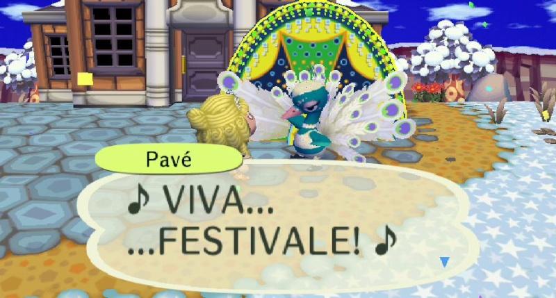 Festivale! Ruu_0111
