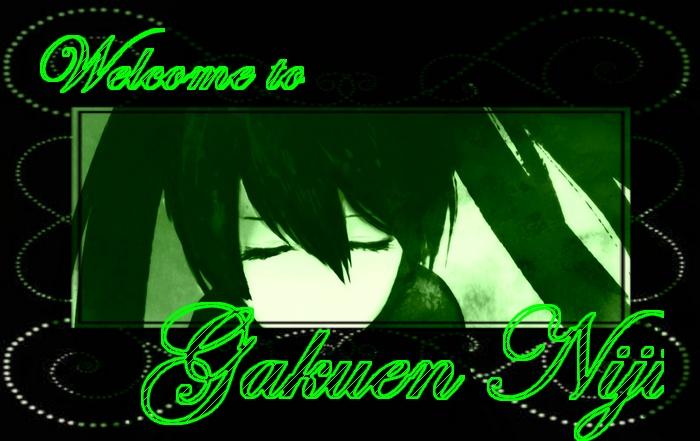 _-_ Gakuen Niji _-_