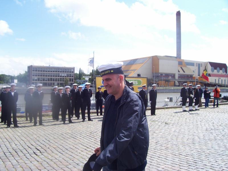 Fastes des Cadets de Marine à Bruxelles le 18/06/2011 100_0610