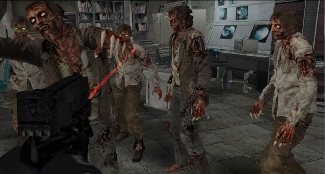 Mod zombies Clasicos para Re4 10902110