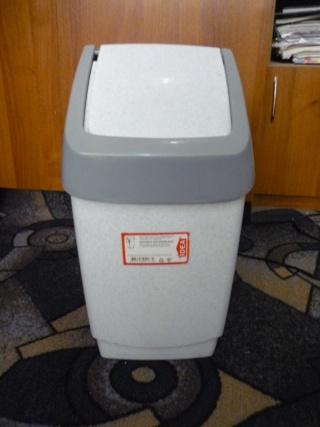 [WTS] Plastic Dustbin P1120912