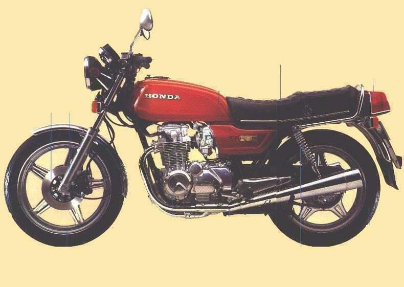 La moto de mon permis... Honda_10