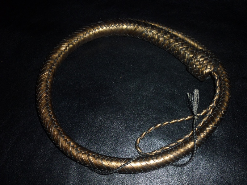 rachel_snakewhip P1020710