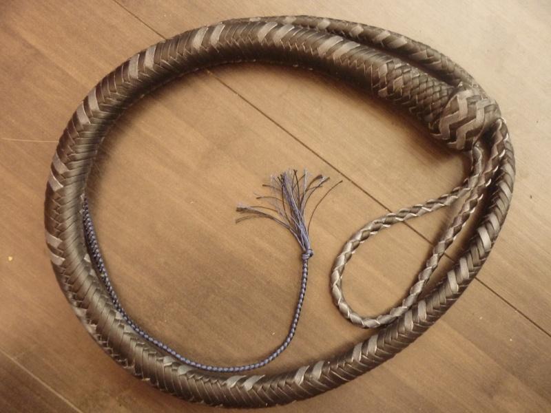 rachel_snakewhip P1020810