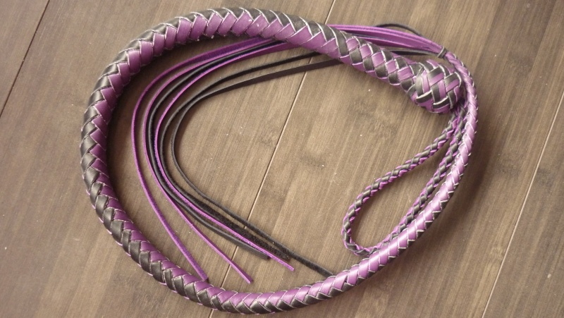 rachel_snakewhip P1020811