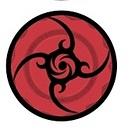 Clan Lists Tss10