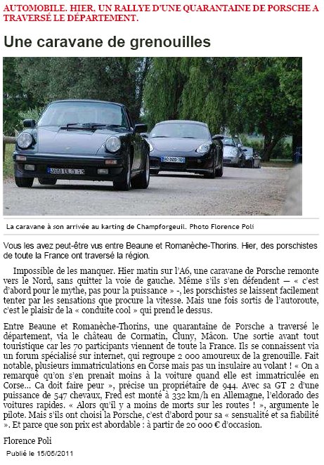 RESUME Sortie Nationale LASERIC - Page 2 Articl10