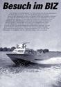 Bootssaison eröffnet Ddr_ar12