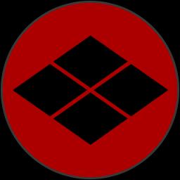 Histoire du clan: Takeda Takeda10