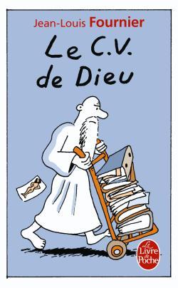 [Fournier, Jean-Louis] Le C.V. de Dieu Le_cv_10
