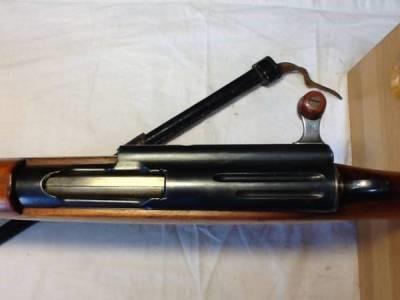 un G 11  privé 190810