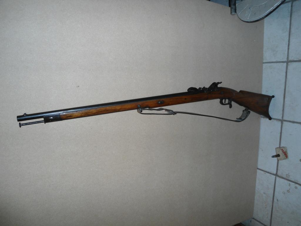 Fédérale 1851 1_cara19