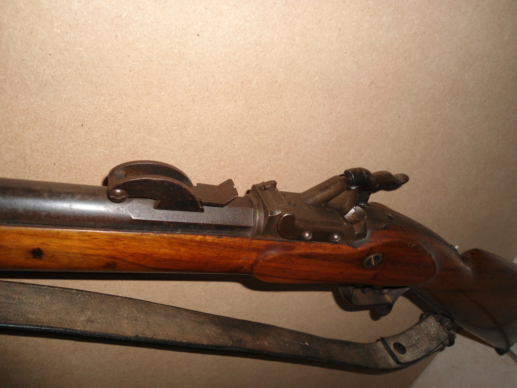Fédérale 1851 1_cara20