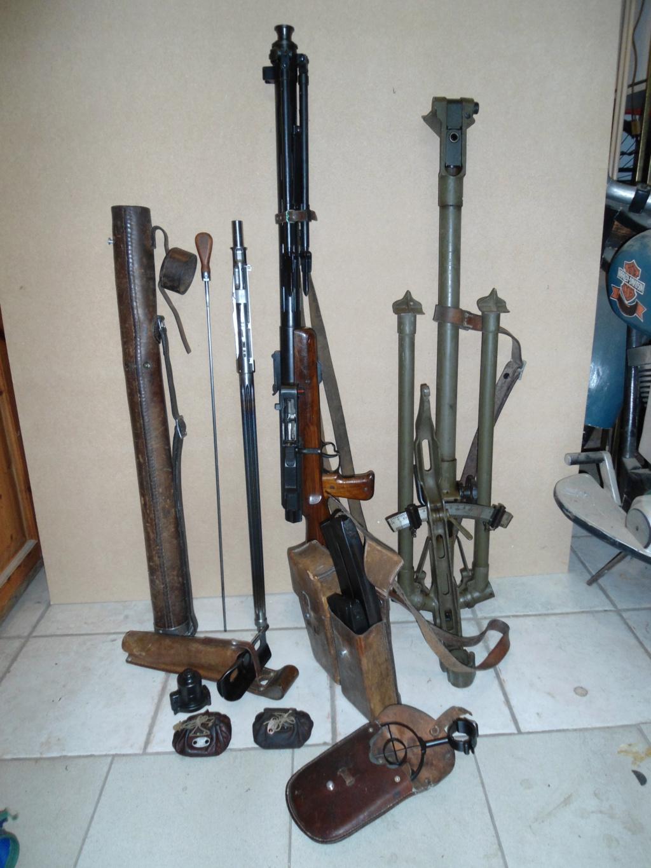 Armes à genouillère 22_23_10