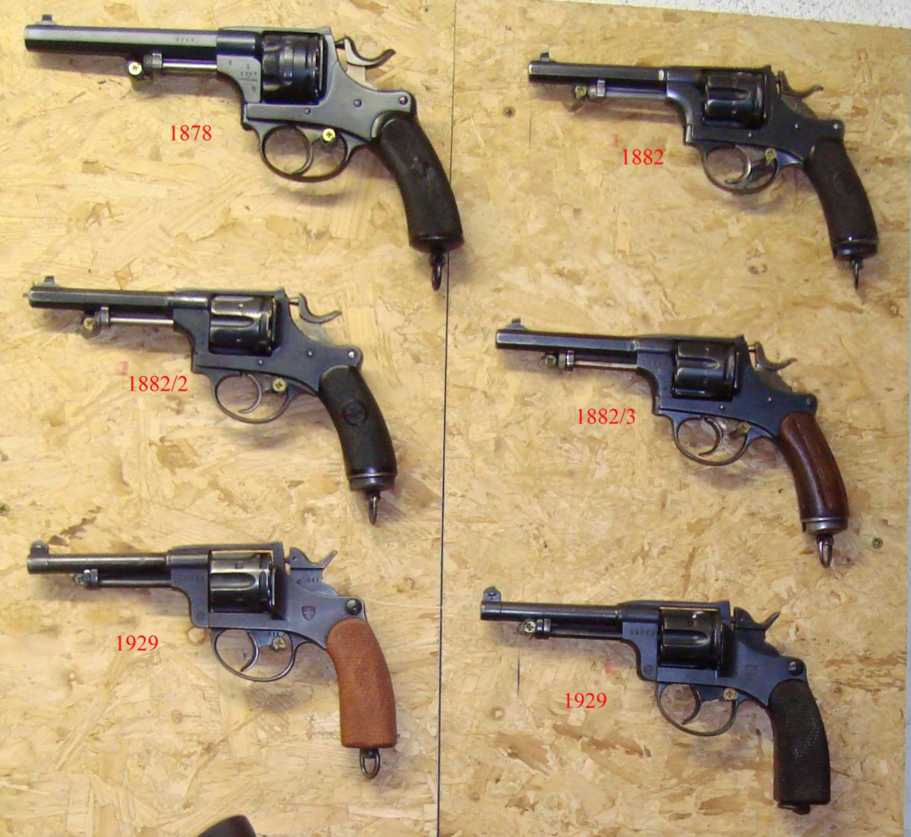Revolver réglementaire Suisse 1882 - Page 2 78_82_11