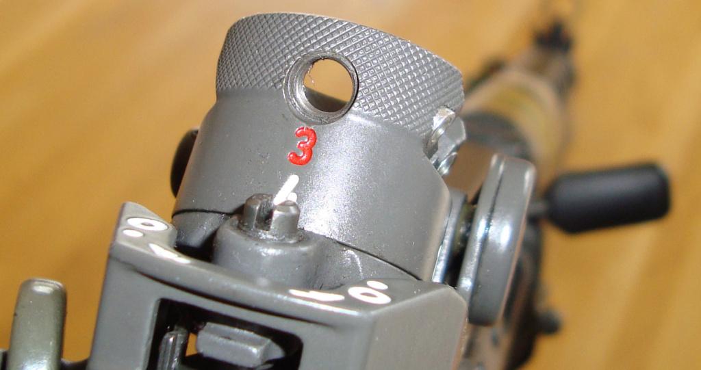 Quelques précisions sur le Sig-550 dans une optique TAR Dioptr28