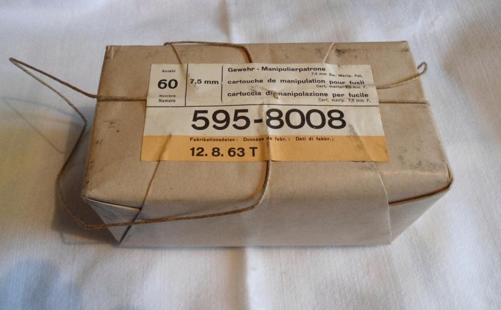 Boite de munitions pour GP11 Dsc01712