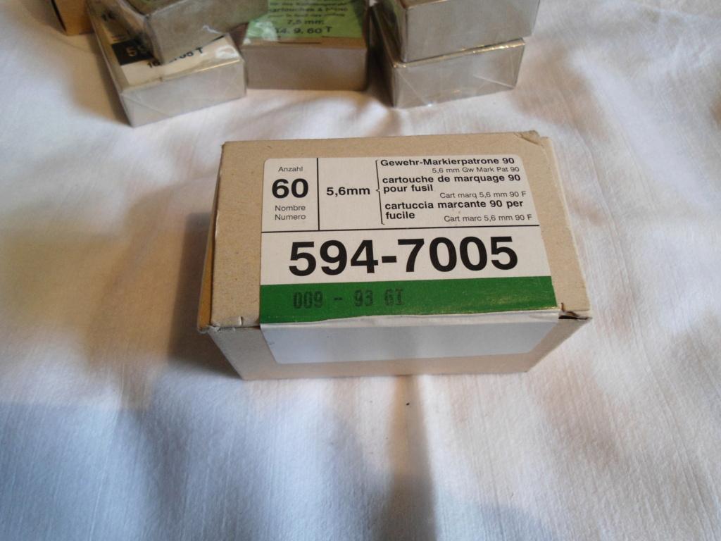 Boite de munitions pour GP11 Dsc01714