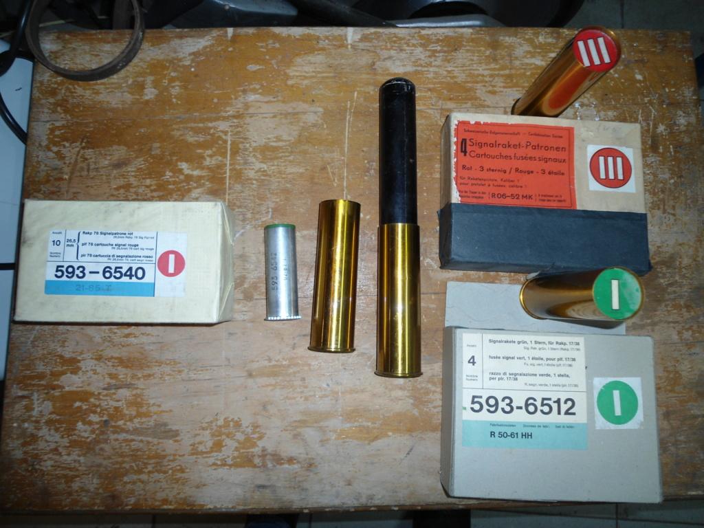 Boite de munitions pour GP11 Dsc02029