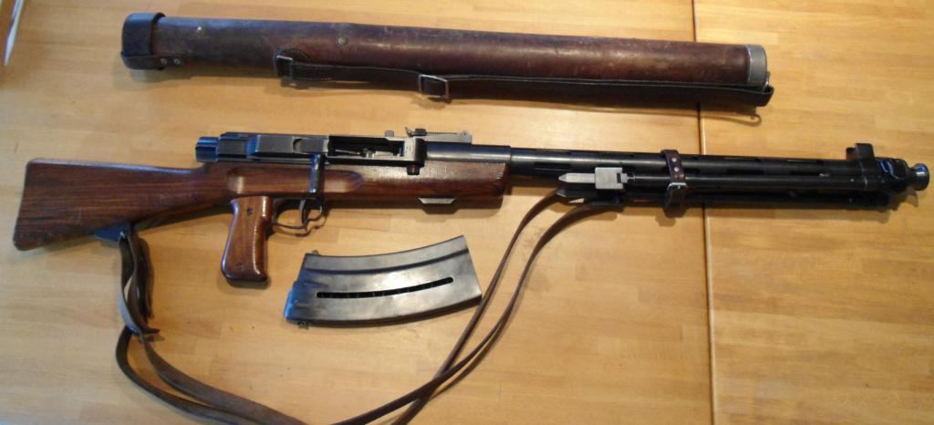 Armes à genouillère Lmg_2510