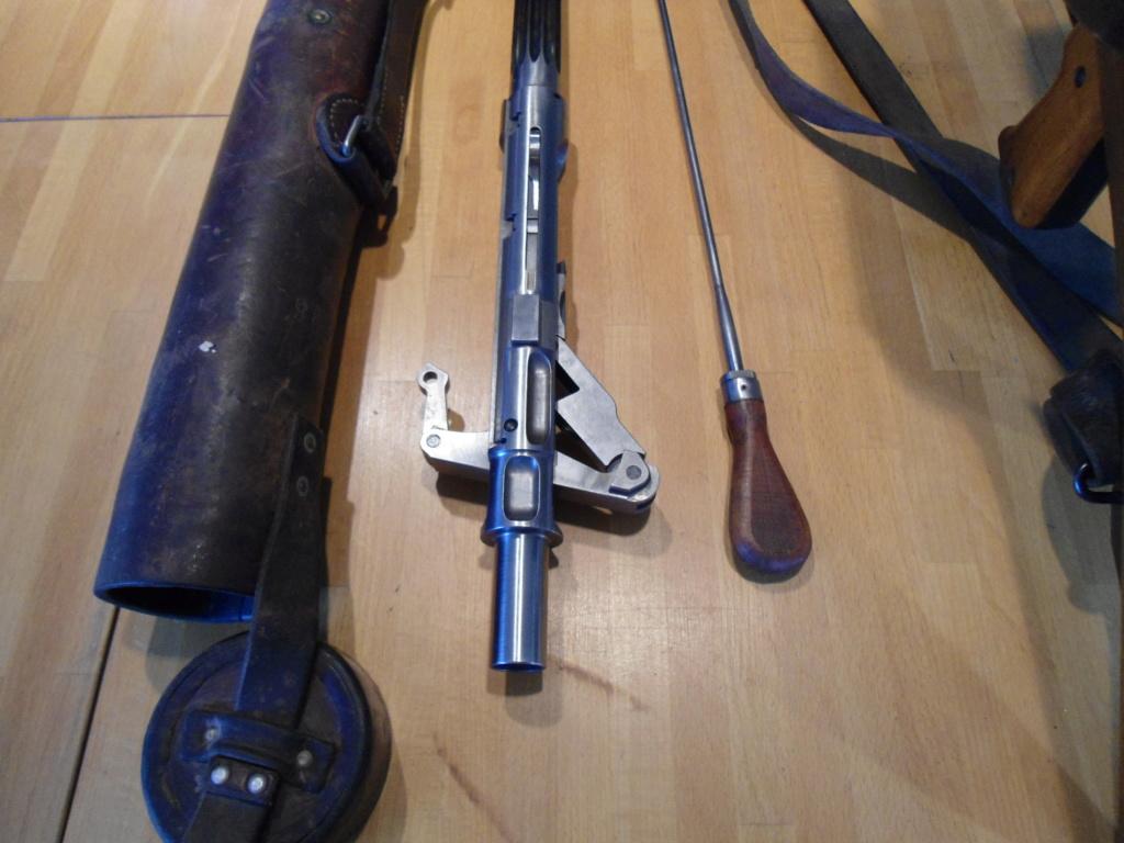 Armes à genouillère Lmg_2511