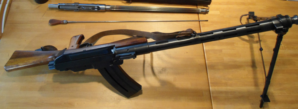 Armes à genouillère Lmg_2512