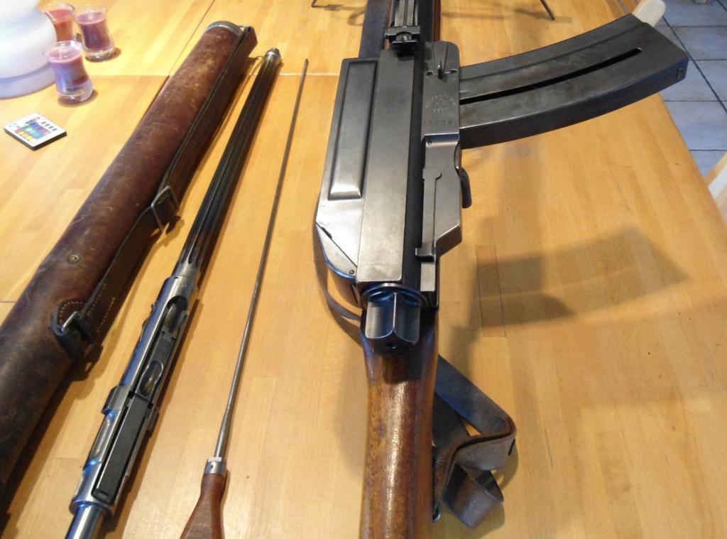 Armes à genouillère Lmg_2513
