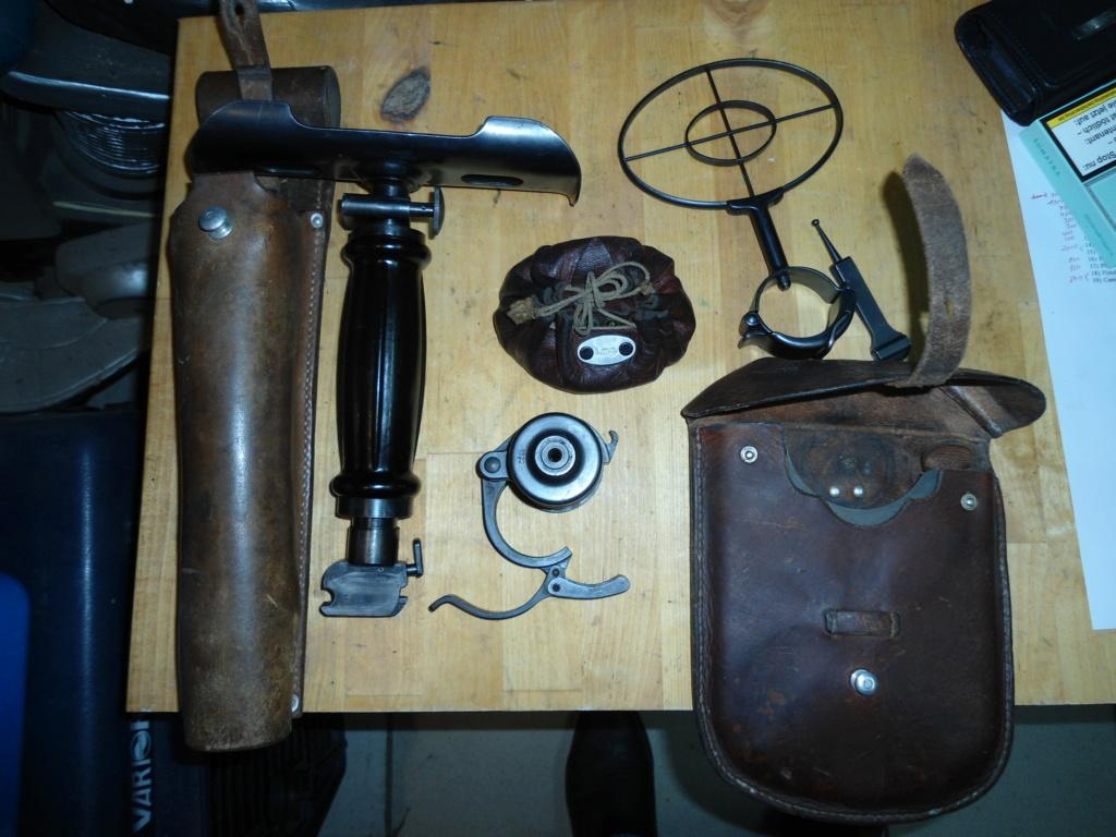 Armes à genouillère Lmg_2515
