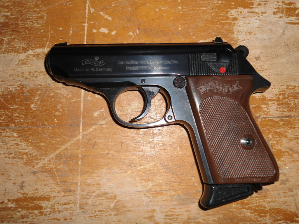 Mon Walther PPK  Walthe15