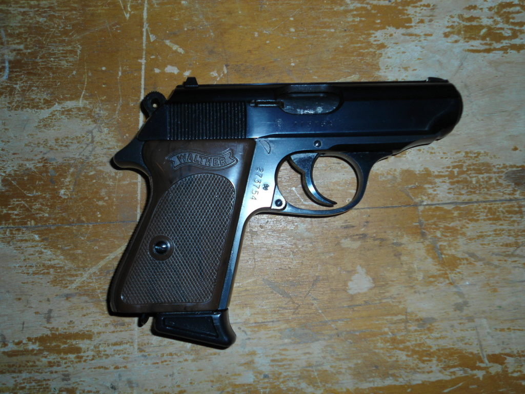 Mon Walther PPK  Walthe16