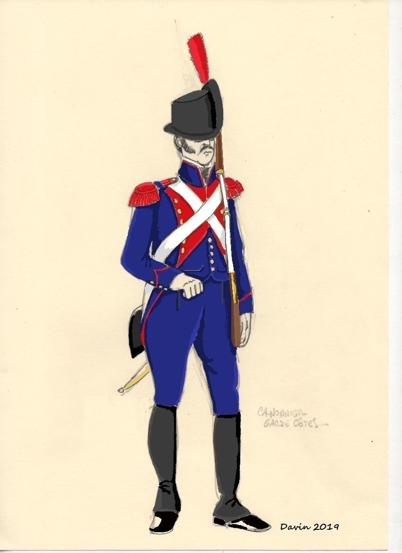 Bulletin du Bivouac Canonn10