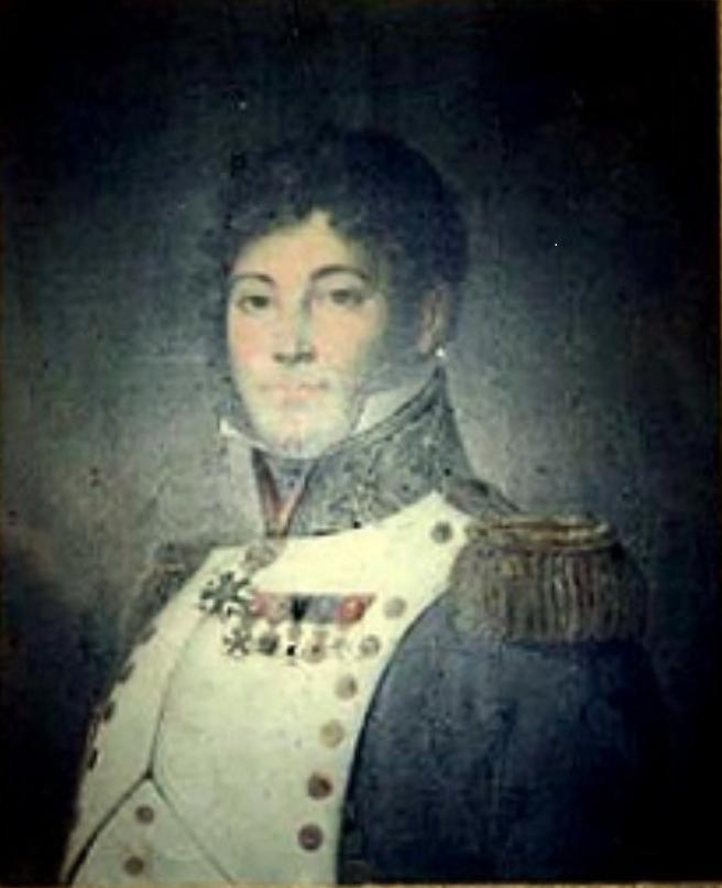 Le général Jean Louis Gros Jean_l10