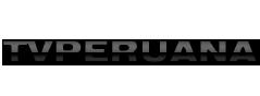 TV Peruana