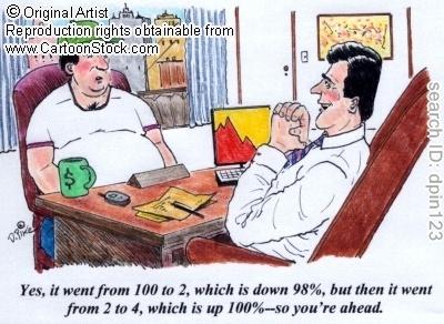 Stock Market Cartoons Dpin1210
