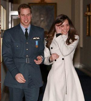 The Royal Wedding of Prince William & Catherine Middleton 29 April 2011 at 15:30 Sri Lanka Time Prince10