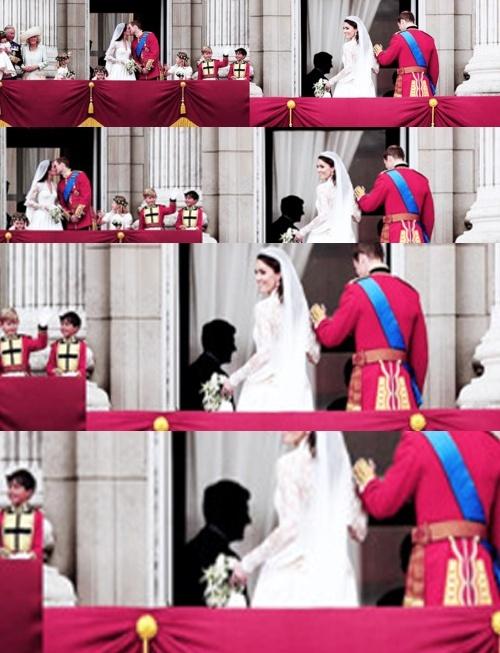 Royal wedding Oops..... Royal-10