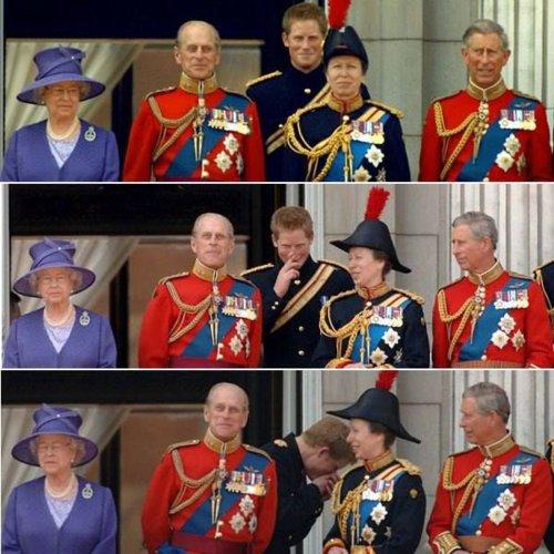 Royal wedding Oops..... Tumblr12