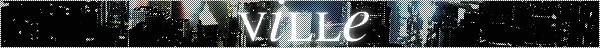 La Guerre des Clans - Forum RPG 30122610