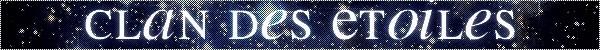 La Guerre des Clans - Forum RPG 92l3m112