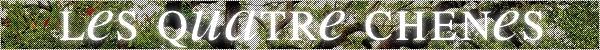 La Guerre des Clans - Forum RPG Boubic10