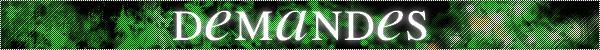 La Guerre des Clans - Forum RPG Maz5zf10