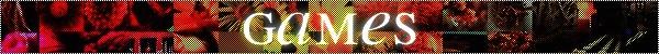 La Guerre des Clans - Forum RPG Theori10