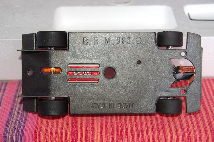A vendre ou échange BRM 1/24 962C livrée ADVAN Img_1112