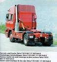 tatra - TATRA 200N51 Img20210