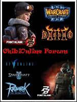 Welcome To The Forum World GamerZ| Cheating | Hacking | Programing | - Portal A_bmp15